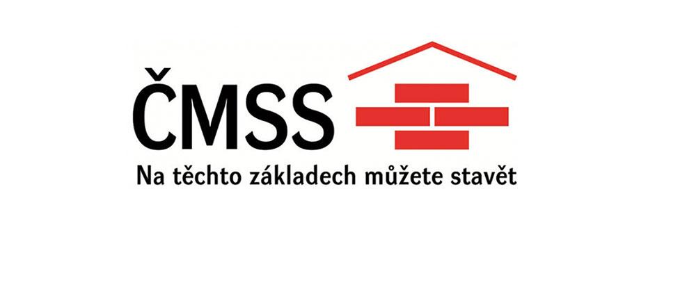 ČMSS zlevňuje zajištěné úvěry, nejnižší sazba na 2,09 %