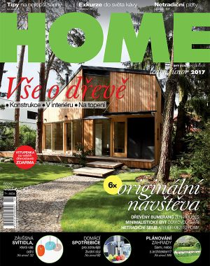 HOME 01-02/2017