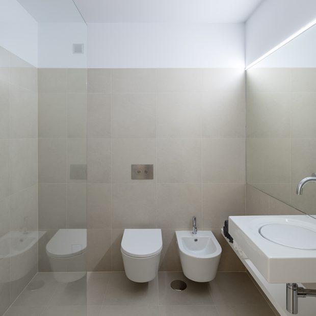 jm_apartamentocaminha_011