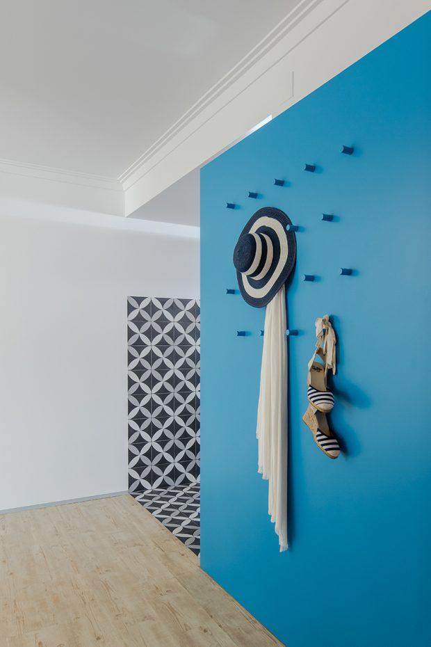jm_apartamentocaminha_018