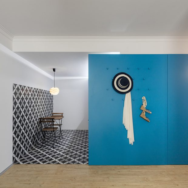 jm_apartamentocaminha_021
