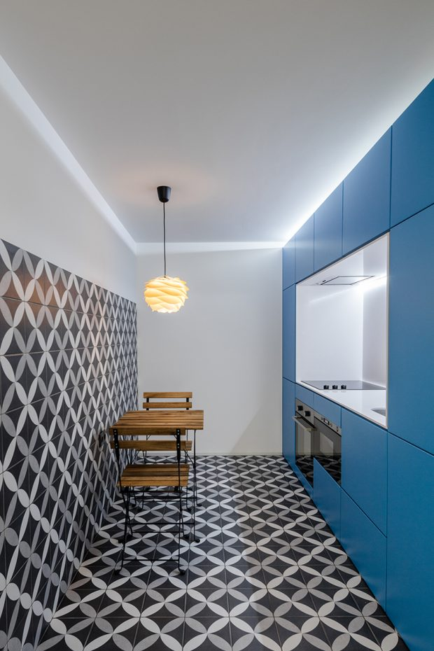 jm_apartamentocaminha_024