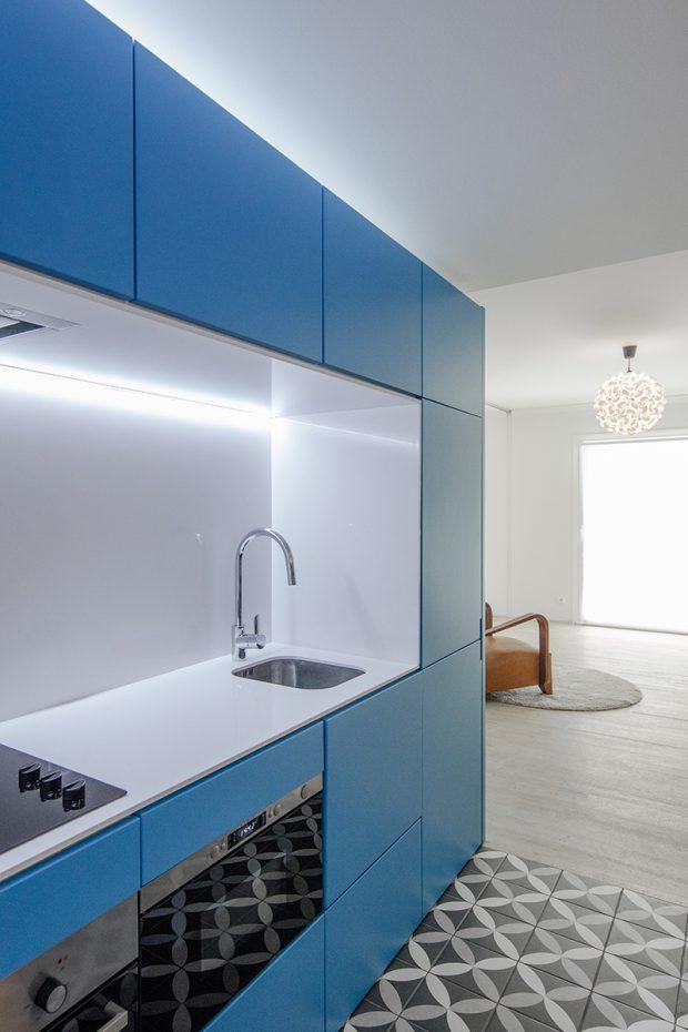 jm_apartamentocaminha_028