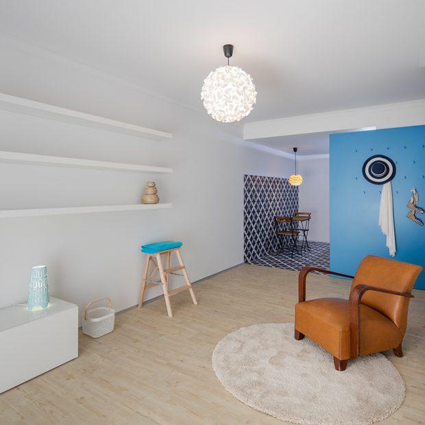jm_apartamentocaminha_040