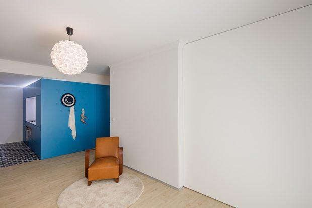 jm_apartamentocaminha_044