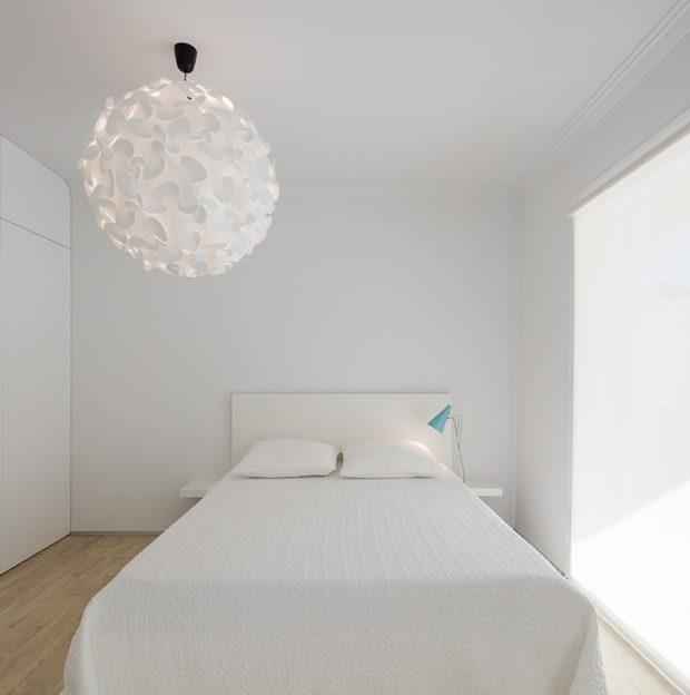 jm_apartamentocaminha_049