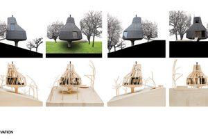 zdroj: Šépka architekti