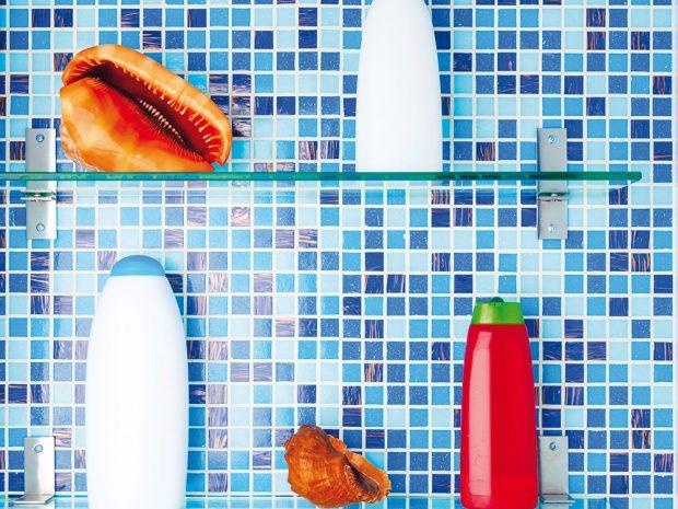 Čím vyplnit spáry tak, aby byly vodotěsné a měly dlouhou životnost?