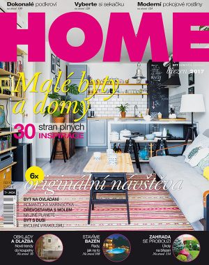 HOME 03/2017