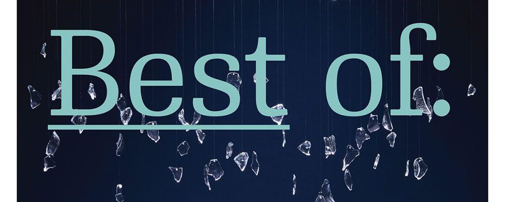 Nový festival Best of začíná. Představí finalisty Cen Czech Grand Design