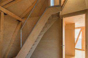 foto: Šépka architekti