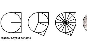 schema-dispozice zdroj: Šépka architekti