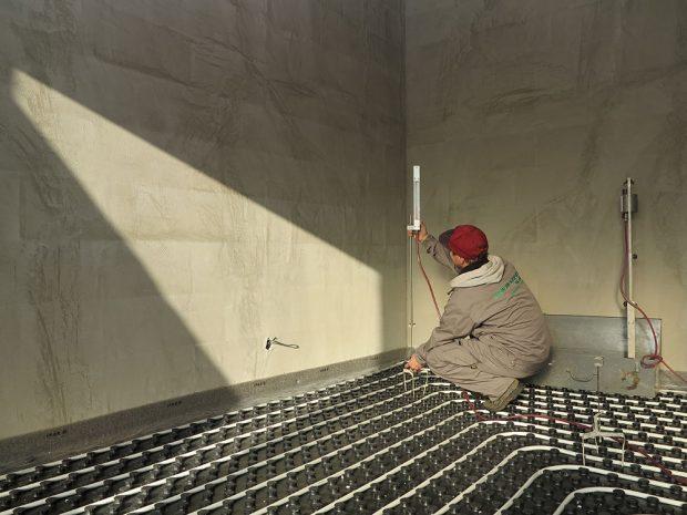 zdroj: Českomoravský beton