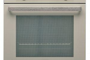 Samostatná horkovzdušná trouba Hotpoint FI7 861 SH IX, 9 tradičních funkcí a8 speciálních, objem trouby 73 litrů, tlumené, funkce Diamond Clean pro šetrné čištění na principu páry, 16 490 Kč.