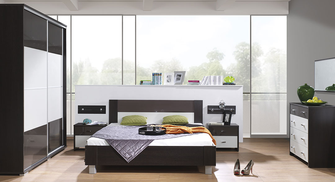Nákup nového nábytku: Na co všechno se soustředit?