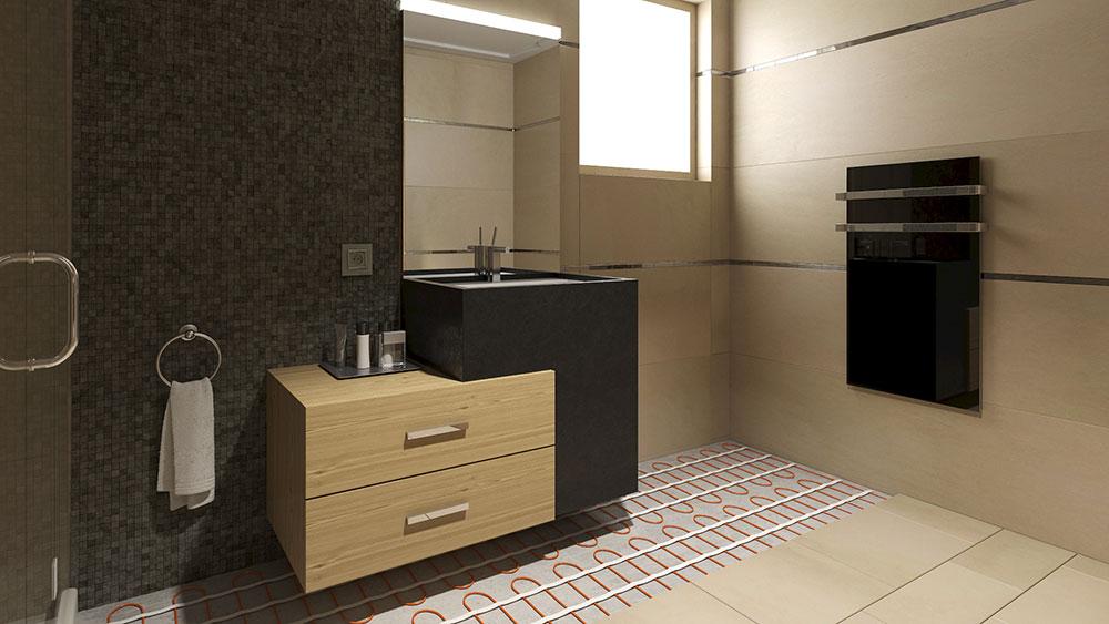 ECOFLOOR-koupelna