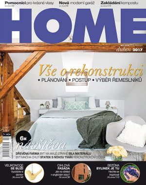 HOME 04/2017