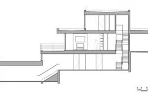 zdroj MU Architecture
