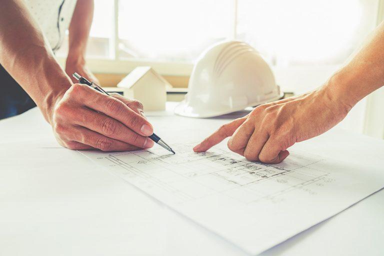 Bezplatné konzultace při stavebním veletrhu v Brně