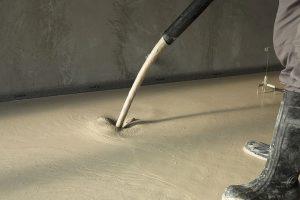 Jak vytvořit kvalitní a úspornou podlahu