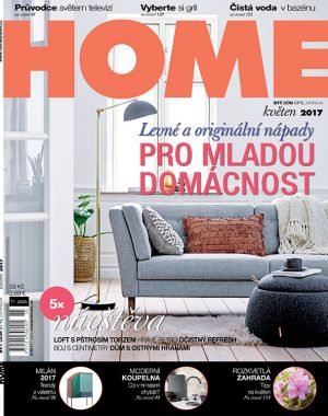 HOME 05/2017