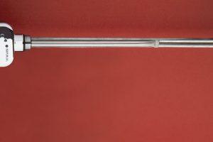 Topná tyč PMH-HT1