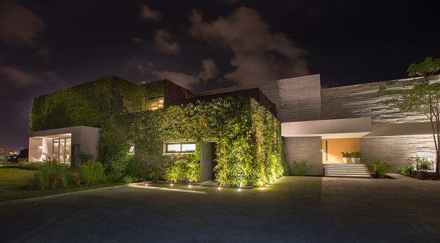 Vallarta House_Ezequiel Farca_01