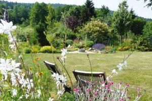 Jaké zahradní posezení je nejvhodnější pro vás?