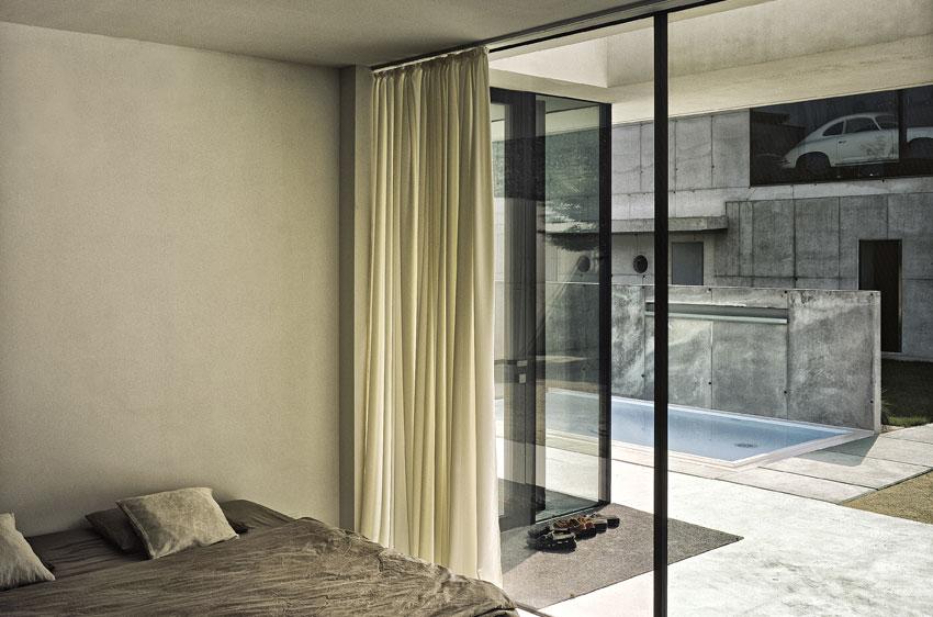 Znáte nejlepší materiály pro moderní architektonické stavby? Tady jsou!