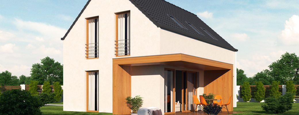 6 věcí, na které si dát pozor při stavbě domu