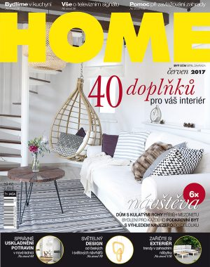 HOME 06/2017
