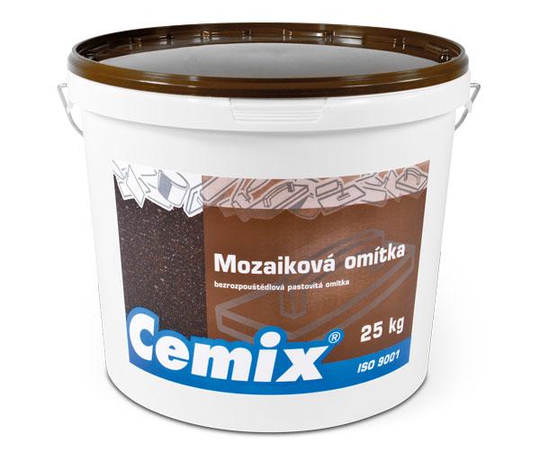 zdroj Cemix