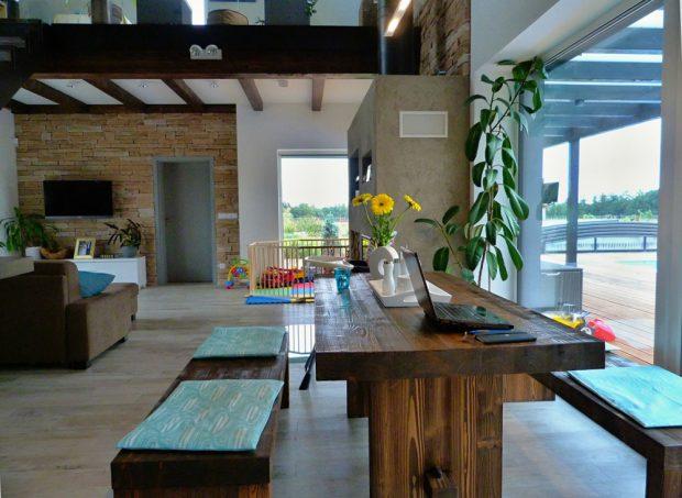 Foto: Gebas atelier architects