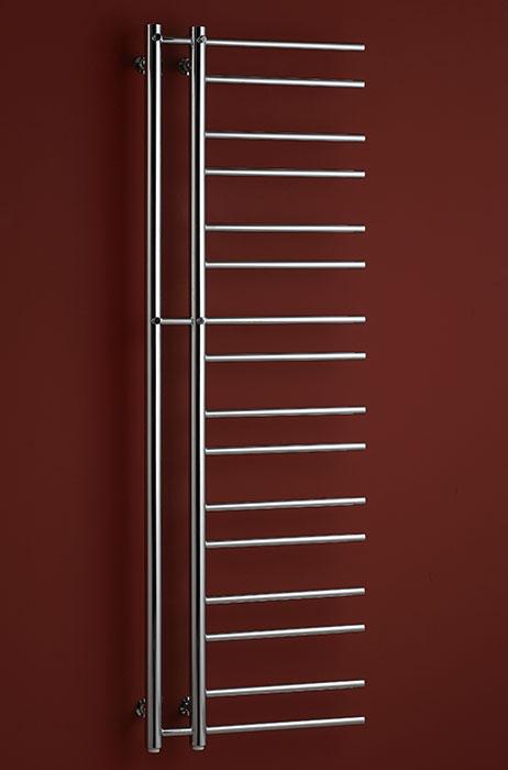 radiator Theia zdroj: P.M.H. Invest & Trade, s.r.o.