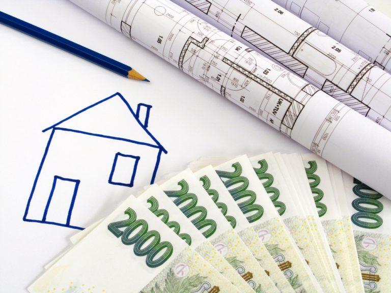ČMSS letos poskytla o 20 % více úvěrů, lákají rekonstrukce