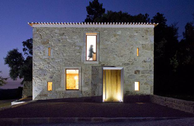 Foto: Soraia Oliveira (architect)