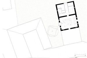 zdroj AR Studio Architects