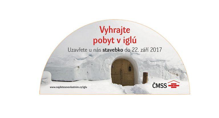V ulicích českých měst se objevil první sníh