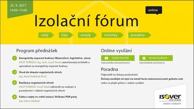 Izolační-fórum-online2