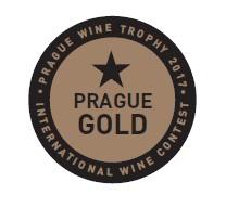 Prague Wine Trophy_online