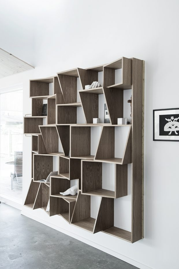 Sigurd-Larsen-Design-Architecture_-The-Roof-House-daylight-wood-facade-Copenhagen-10