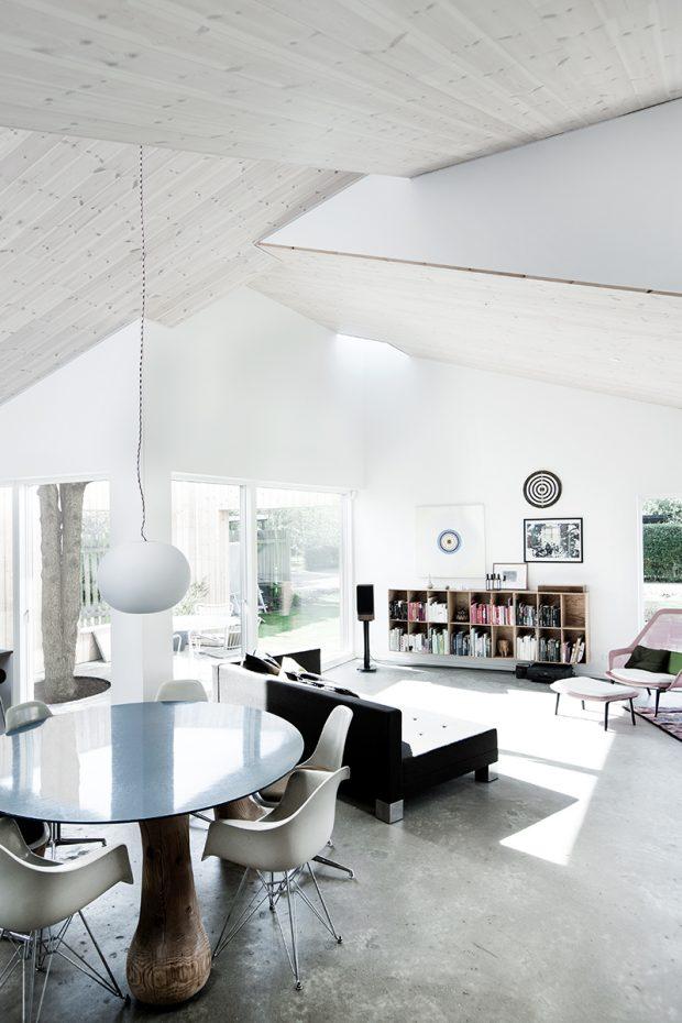 Sigurd-Larsen-Design-Architecture_-The-Roof-House-daylight-wood-facade-Copenhagen-7