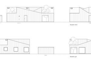 Sigurd-Larsen-Design-Architecture_-The-Roof-House-daylight-wood-facade-Copenhagen-facades