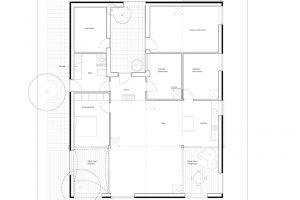 Sigurd-Larsen-Design-Architecture_-The-Roof-House-daylight-wood-facade-Copenhagen-plan-close