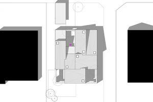 Sigurd-Larsen-Design-Architecture_-The-Roof-House-daylight-wood-facade-Copenhagen-roof