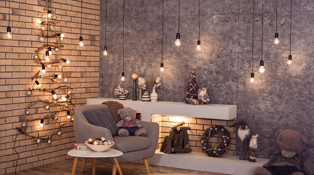 Veletrh dekorací a dárkového zboží FOR DECOR & HOME