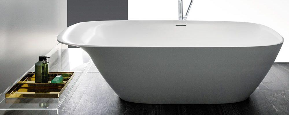 Vytvorte si koupelnu, která bude vyhovovat přesně vašim požadavkům a vkusu