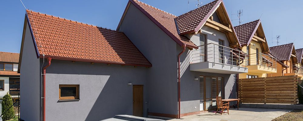 Jednoduché, úsporné, kvalitní – co to znamená v současném stavebnictví?