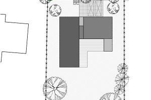 zdroj ABM architekti