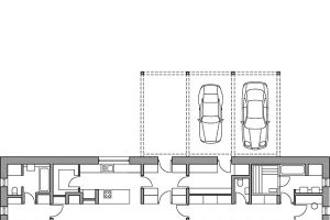 zdroj Stempel & Tesar architekt
